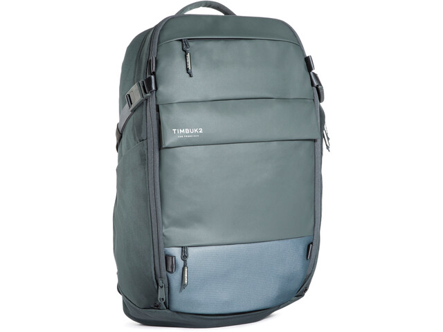 Timbuk2 Parker Pack Surplus
